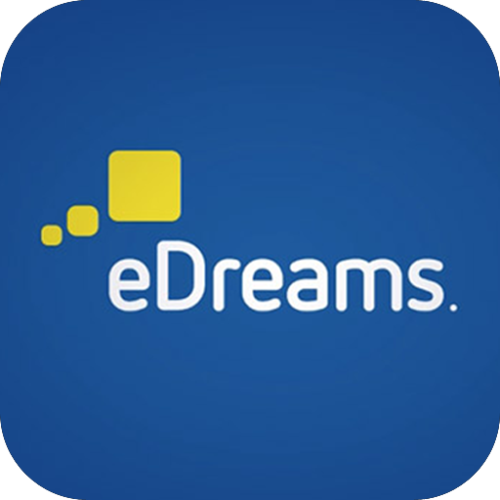 eDreams with Ofertas y descuentos en eDreams