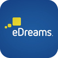 eDreams con Ofertas y descuentos en eDreams