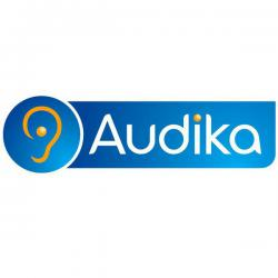 audika.com with Code promo Audika & Bon