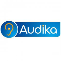 Audika coupons