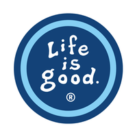 lifeisgood.com with Life is good Coupons & Coupon Codes