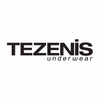 tezenis.com with Code Promo et réduction Tezenis