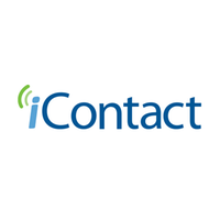 icontact.com with iContact Coupons & Promo Codes