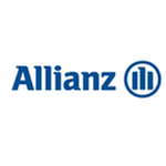 Allianz coupons