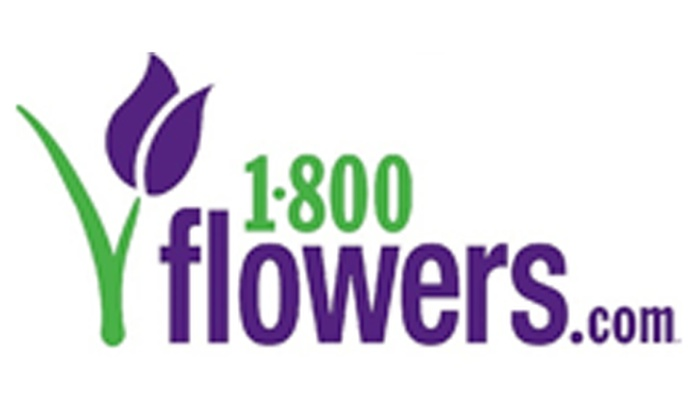 1 800 flowers discount codes coupons