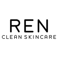 renskincare.com with REN Skincare Discount Codes & Vouchers
