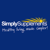 simplysupplements.it with Buono sconto e coupon Simply Supplements