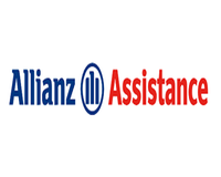 allianz-assistance.es with Código promocional, ofertas y descuentos de Allianz Assistance