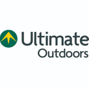 ultimateoutdoors.com with Ultimate Outdoors Discount Codes & Vouchers