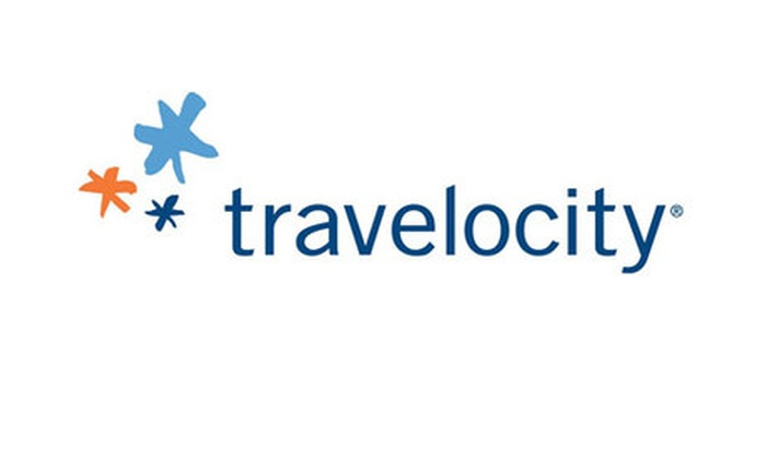 Travelocity Promo Code: 20% Off With Travelocity Coupon Code - Online Only