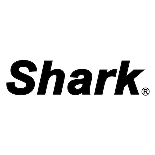 shark vacuum coupon march 2019