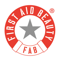 firstaidbeauty.com with First Aid Beauty Coupons & Promo Codes