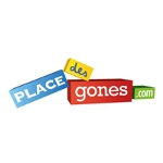 Place des gones coupons