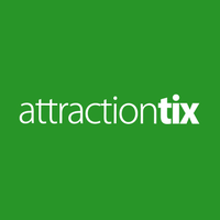 attractiontix.co.uk with Attractiontix Discount Codes & Promo Codes