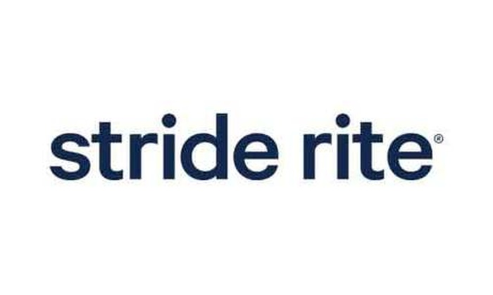 Stride Rite Promo Code: EXTRA 20% Off Clearance - Online Only