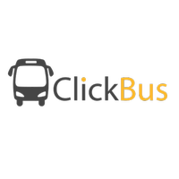 Clickbus coupons