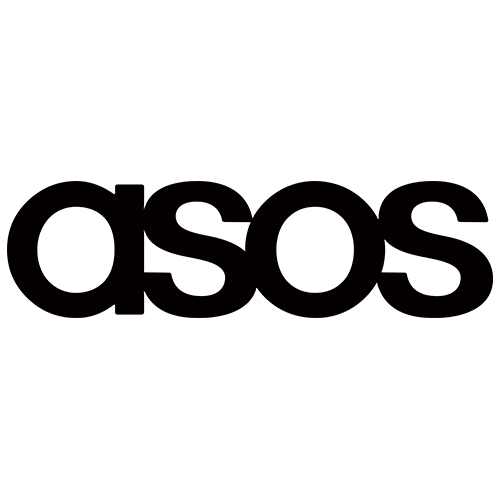 7d373f96fa9b7 $8 off ASOS Discount Codes, Coupons & Promo Codes July 2019 - Groupon