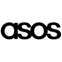 asos.com with Codici sconto e coupon ASOS