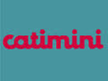 Catimini coupons