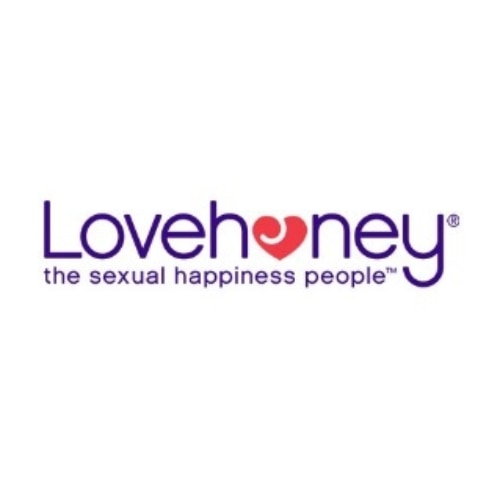 lovehoney.fr with Code reduction Lovehoney