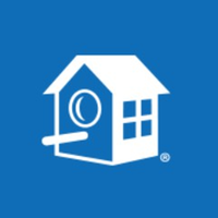 homeaway.it with Buoni sconto & codici promozionali HomeAway