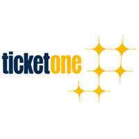 Ticketone coupons
