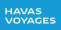 logi118.xiti.com with Promo Havas Voyages