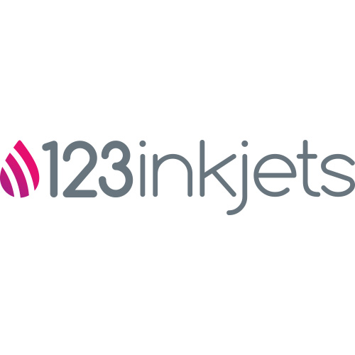 123inkjets.com with 123Inkjets Coupon Codes & Promo Codes