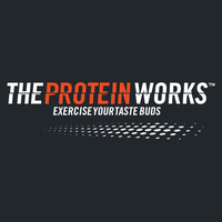 de.theproteinworks.com with The Protein Works Gutscheine & Rabatte