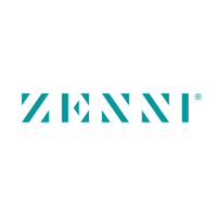 zennioptical.com with Zenni Optical Promo Codes & Discount Codes