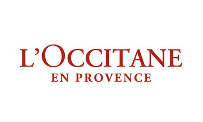 L'Occitane Promo Code: FREE Luxury 7-Piece Spa Set - Online Only