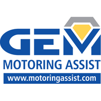 motoringassist.com with GEM Motoring Assist  Promo codes & voucher codes