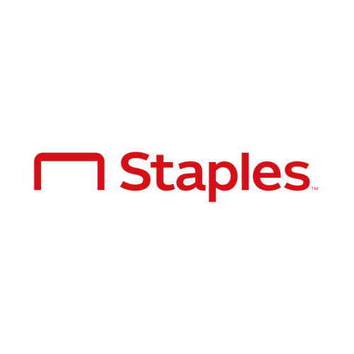 53b6031ec 20% off Staples Coupons, Promo Codes & Deals 2019 - Groupon