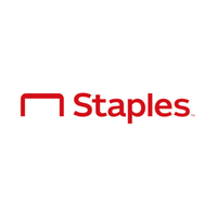 45b1731fda42 staples.com with Staples Discount Codes   Deals