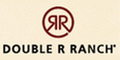 thedoublerranch.com with Snake River Farms Coupons & Promo Codes