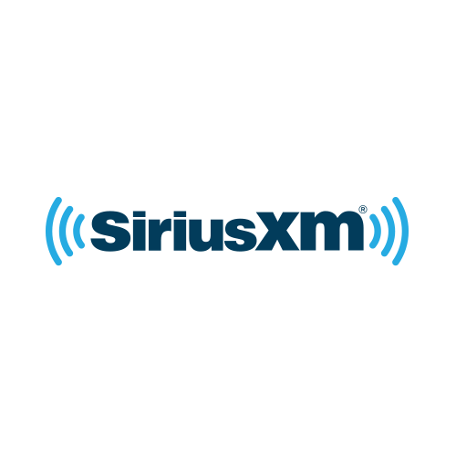 Sirius Xm Christmas.Siriusxm Coupons Codes Deals 2019 Groupon