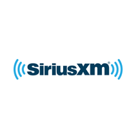 Sirius Xm Christmas 2019.Siriusxm Coupons Codes Deals 2019 Groupon