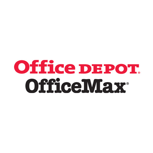 officedepot.com with Office Depot and Office Max Coupons & Promo Codes
