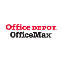 Office Depot and Office Max coupons