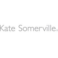katesomerville.co.uk with Kate Somerville Discount Codes & Vouchers