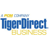 tigerdirect in store coupon