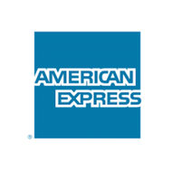 americanexpress.com with American Express Gift Cards Promo Codes & Coupons