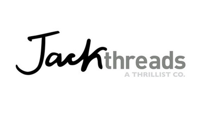 Jack Threads Sale: Save On Accessories - Jack Threads - Online Only