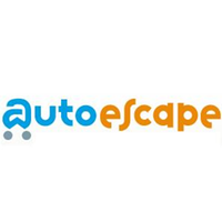Autoescape coupons