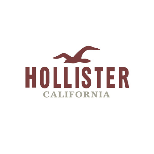 Hollister usa coupons