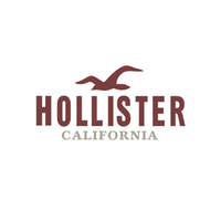 We provide a wide range of offers including online promo codes & deals, promotions & sales, and in-store printable coupons. We offer 11 promo codes and 21 deals of Hollister, which have been used by many customers and helped them save a lot. You can also save as much as you can with AnyCodes Hollister Coupons & deals.