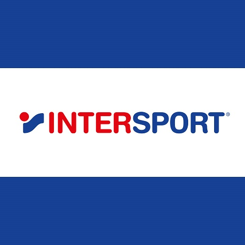 ca7cc2869e40 INTERSPORT