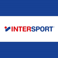 intersport.pl with Promocje i rabaty w INTERSPORT