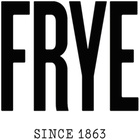 thefryecompany.com with The Frye Company Promo Codes & Coupon Codes