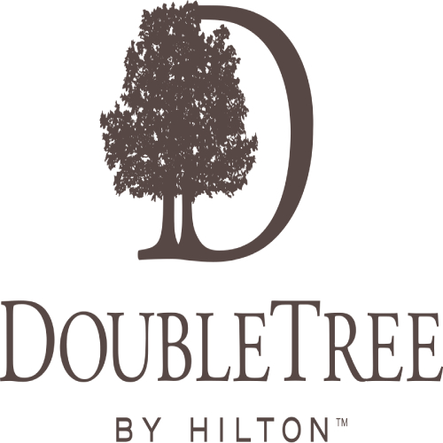 Doubletree Coupons, Promo Codes & Deals 2019 - Groupon